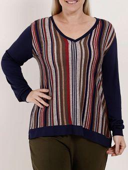 Z-\Ecommerce\ECOMM\FINALIZADAS\Feminino\120173-blusa-contemporanea-plus-autentique-visco-frente-list-marinho