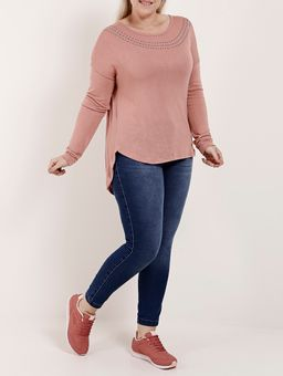 Z-\Ecommerce\ECOMM\FINALIZADAS\Feminino\105869-blusa-contemporanea-autentique-rosa