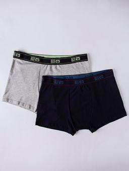 Z-\Ecommerce\ECOMM\FINALIZADAS\Masculino\74642-kit-cueca-adulto-hang-loose-kit-boxer-cotton-cinza-marinho