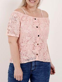 Z-\Ecommerce\ECOMM\FINALIZADAS\Feminino\115005-blusa-ampla-plus-size-autentique-rosa