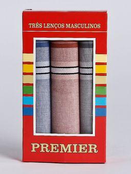 Z-\Ecommerce\ECOMM\FINALIZADAS\Masculino\18600-lenco-de-bolso-premier-caixa-c-3-pas-sortido-marinho-cinza-marrom