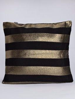 Z-\Ecommerce\ECOMM\FINALIZADAS\Cameba\122427-capa-para-almofada-adomes-jacquard-lurex-preto-dourado