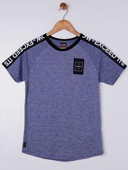 Z-\Ecommerce\ECOMM\FINALIZADAS\Infantil\122290-camiseta-m-c-juvenil-pakka-boys-c-est-azul12