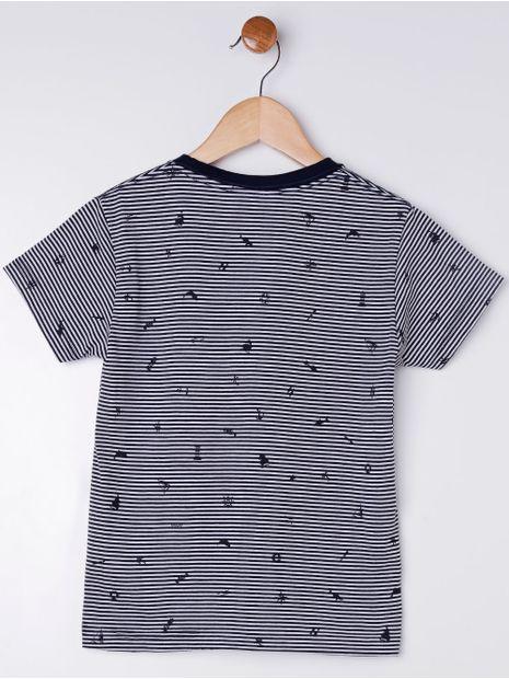 Z-\Ecommerce\ECOMM\FINALIZADAS\Infantil\122296-camiseta-m-c-infantil-pakka-boys-g-o-c-est-marinho4