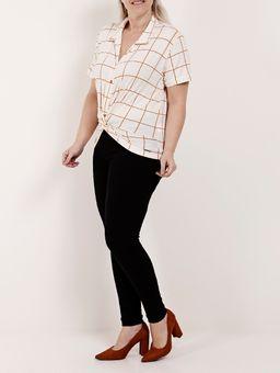 Z-\Ecommerce\ECOMM\FINALIZADAS\Feminino\115008-camisa-plus-size-autentique-branco-caramelo