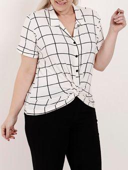 Z-\Ecommerce\ECOMM\FINALIZADAS\Feminino\115008-camisa-plus-size-autenituqe-branco-preto