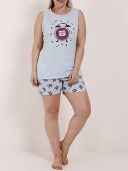 Z-\Ecommerce\ECOMM\FINALIZADAS\Feminino\115224-pijama-plus-size-izitex-azul