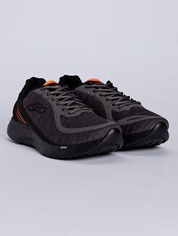 Z-\Ecommerce\ECOMM-360°\11?07\122034-tenis-esportivo-adulto-olympikus-haze-preto-laranja