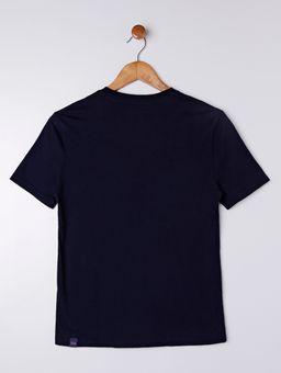 Z-\Ecommerce\ECOMM\FINALIZADAS\Infantil\121923-camiseta-m-c-juvenil-hangar-basic-marinho12