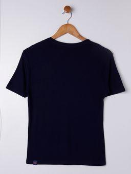 Z-\Ecommerce\ECOMM\FINALIZADAS\Infantil\121922-camiseta-m-c-juvenil-hangaar-visco-marinho12