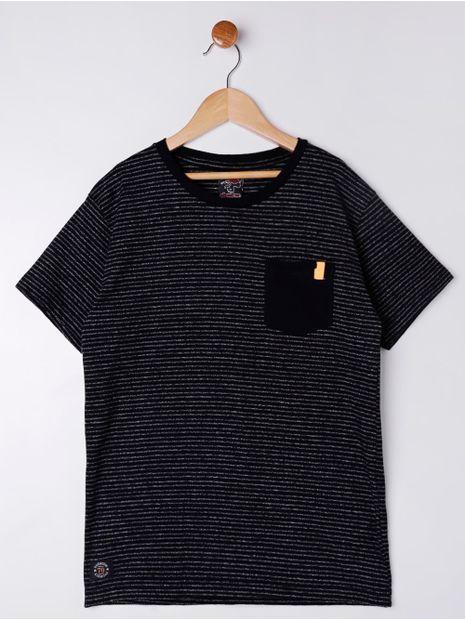 Z-\Ecommerce\ECOMM\FINALIZADAS\Infantil\122291-camiseta-m-c-juvenil-pakka-boys-c-bolso-preto-12