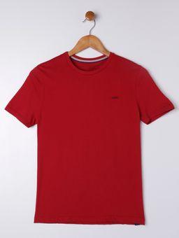 Z-\Ecommerce\ECOMM\FINALIZADAS\Infantil\121923-camiseta-m-c-juvenil-hangar-basic-vermelho12