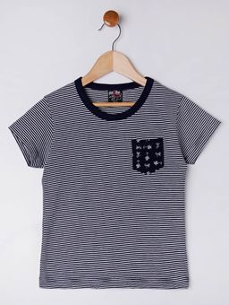 Z-\Ecommerce\ECOMM\FINALIZADAS\Infantil\122294-camiseta-m-c-menino-pakka-listrada-marinho3