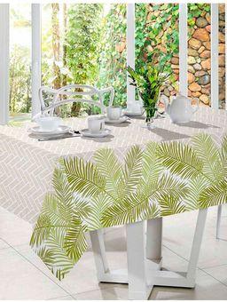 Z-\Ecommerce\ECOMM\FINALIZADAS\Cameba\90697-toalha-de-mesa-santista-bege-foliage