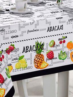 Z-\Ecommerce\ECOMM\FINALIZADAS\Cameba\90557-toalha-de-mesa-santista-quadrada-branco-juice