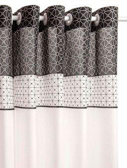 Z-\Ecommerce\ECOMM\FINALIZADAS\Cameba\122556-cortina-santista-gourmet-branco