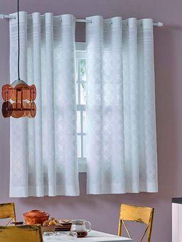 Z-\Ecommerce\ECOMM\FINALIZADAS\Cameba\122555-cortina-santista-branco