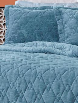 Z-\Ecommerce\ECOMM\FINALIZADAS\Cameba\113934-cobertor-casal-altenburg-plush-blend-dupla-face-azul-navy-blue