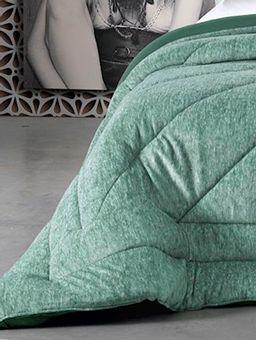 Z-\Ecommerce\ECOMM\FINALIZADAS\Cameba\113934-cobertor-alltenburg-verde-green