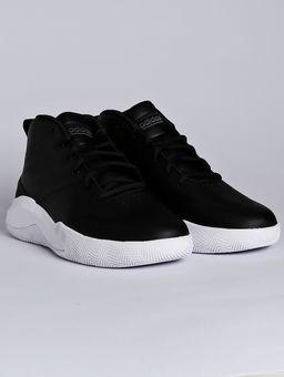 Z-\Ecommerce\ECOMM-360°\16?07\120813-tenis-cano-alto-masculino-adidas-black-night