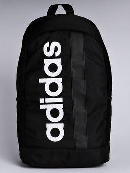 Z-\Ecommerce\ECOMM-360°\16?07\120838-mochila-adidas-black-white