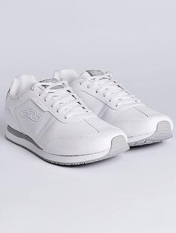Z-\Ecommerce\ECOMM-360°\16?07\122035-tenis-esportivo-adulto-olympikus-fly-branco