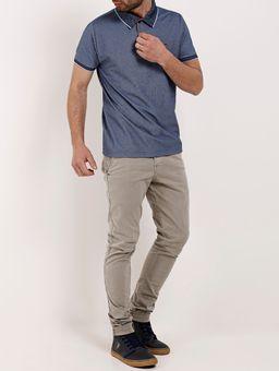 Z-\Ecommerce\ECOMM\FINALIZADAS\Masculino\122229-camisa-polo-mx-zero-marinho