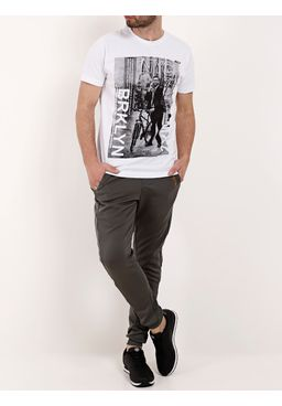 Z-\Ecommerce\ECOMM\FINALIZADAS\Masculino\122232-camiseta-adulto-mx-zero-branco