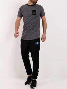Z-\Ecommerce\ECOMM\FINALIZADAS\Masculino\122242-camiseta-adulto-mx-zero-cinza