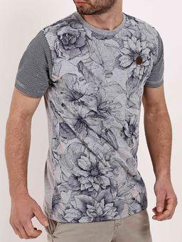 Z-\Ecommerce\ECOMM\FINALIZADAS\Masculino\122236-camiseta-m-c-adulto-mx-zero-cinza