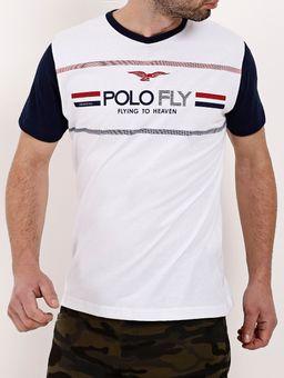 Z-\Ecommerce\ECOMM\FINALIZADAS\Masculino\122239-camiseta-m-c-adulto-poloflybranco