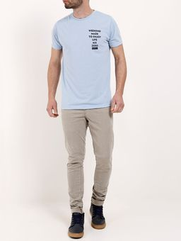 Z-\Ecommerce\ECOMM\FINALIZADAS\Masculino\122241-camiseta-adulto-mx-zero-azul