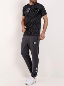 Z-\Ecommerce\ECOMM\FINALIZADAS\Masculino\122240-camiseta-adulto-mx-zero-chumbo