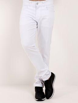 Z-\Ecommerce\ECOMM\FINALIZADAS\Masculino\124073-calcas-sarja-adulto-bivik-branco