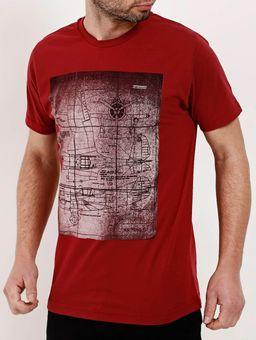 Z-\Ecommerce\ECOMM\FINALIZADAS\Masculino\122233-camiseta-adulto0-polo-fly-vermelho