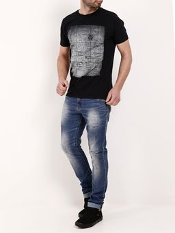Z-\Ecommerce\ECOMM\FINALIZADAS\Masculino\122233-camiseta-m-c-adulto-polo-fly-preto