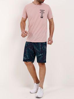 Z-\Ecommerce\ECOMM\FINALIZADAS\Masculino\122241-camiseta-m-c-adulto-mx-zero-rosa