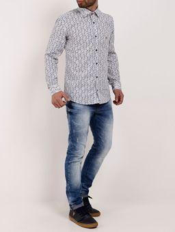 Z-\Ecommerce\ECOMM\FINALIZADAS\Masculino\121377-calca-jeans-adulto-zune-azul