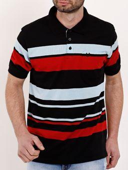 Z-\Ecommerce\ECOMM\FINALIZADAS\Masculino\110023-camisa-polo-adulto-vilejack-preto-vermelho