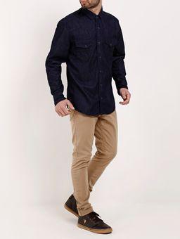 Z-\Ecommerce\ECOMM\FINALIZADAS\Masculino\121985-camisa-mga-longa-adulto-cooks-azul