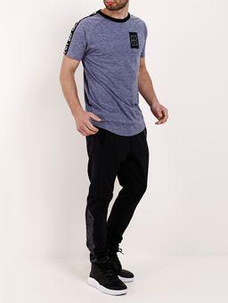 Z-\Ecommerce\ECOMM\FINALIZADAS\Masculino\122242-camiseta-adulto-mx-zero-azul