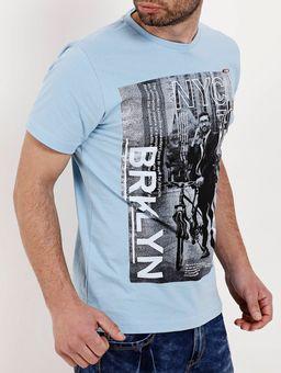 Z-\Ecommerce\ECOMM\FINALIZADAS\Masculino\122232-camiseta-adulto-mx-zero-azul