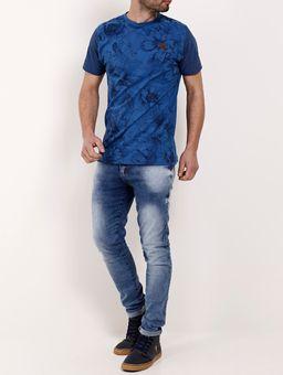Z-\Ecommerce\ECOMM\FINALIZADAS\Masculino\121385-calca-jeans-adulto-amg-azul