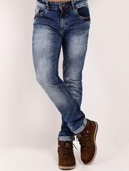 Z-\Ecommerce\ECOMM\FINALIZADAS\Masculino\121953-calca-jeans-adulto0-luminar-azul