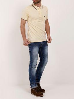 Z-\Ecommerce\ECOMM\FINALIZADAS\Masculino\122051-camisa-polo-adulto-vilejack-amarelo