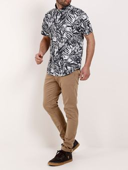 Z-\Ecommerce\ECOMM\FINALIZADAS\Masculino\122197-camisa-adulto-urban-city-branco-preto