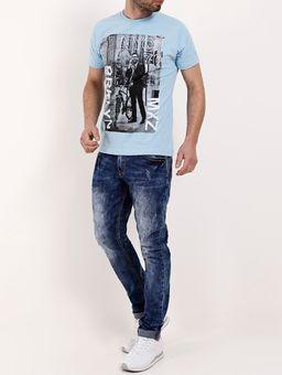 Z-\Ecommerce\ECOMM\FINALIZADAS\Masculino\122016-calca-jeans-adulto-crocker-azul