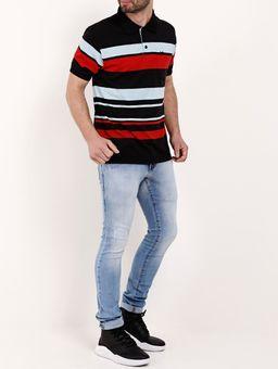 Z-\Ecommerce\ECOMM\FINALIZADAS\Masculino\121981-calca-jeans-adulto-revanche-azul