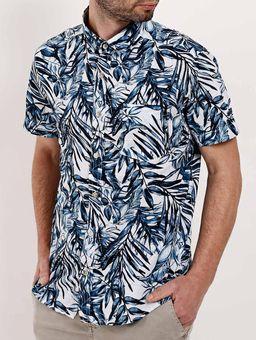 Z-\Ecommerce\ECOMM\FINALIZADAS\Masculino\122197-camisa-m-c-adulot-urban-city-branco-azul