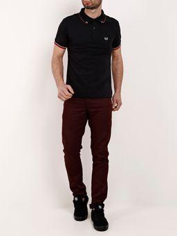 Z-\Ecommerce\ECOMM\FINALIZADAS\Masculino\122054-camisa-polo-adulto-vilejack-preto